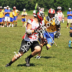 laxville game 5 342