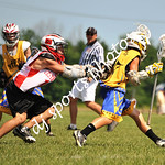 laxville game 5 519