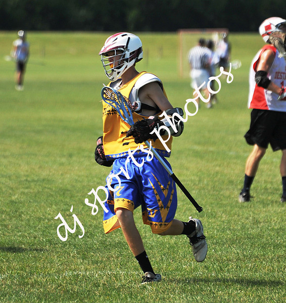 laxville game 5 266