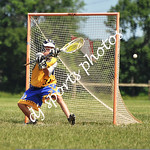 laxville game 5 453