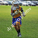 laxville game 5 254