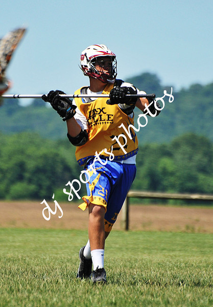 laxville game 5 631