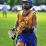 laxville game 5 252