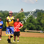 laxville game 5 306