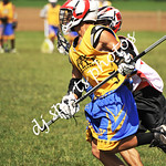 laxville game 5 376