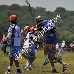 lax game 2 185