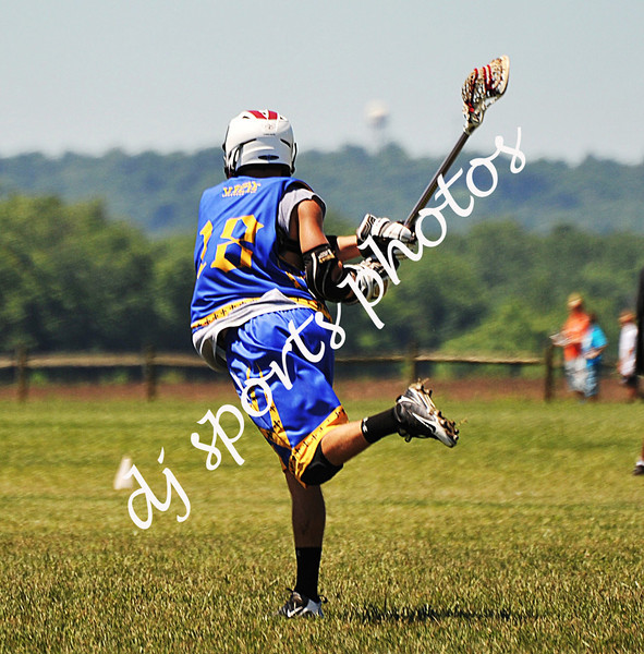 lax game 2 145