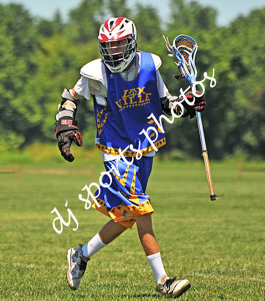 lax game 2 196