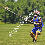 lax game 2 190