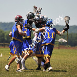 lax game 2 240