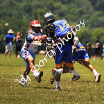lax game 2 237