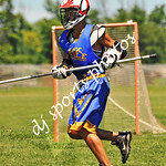 lax game 2 193