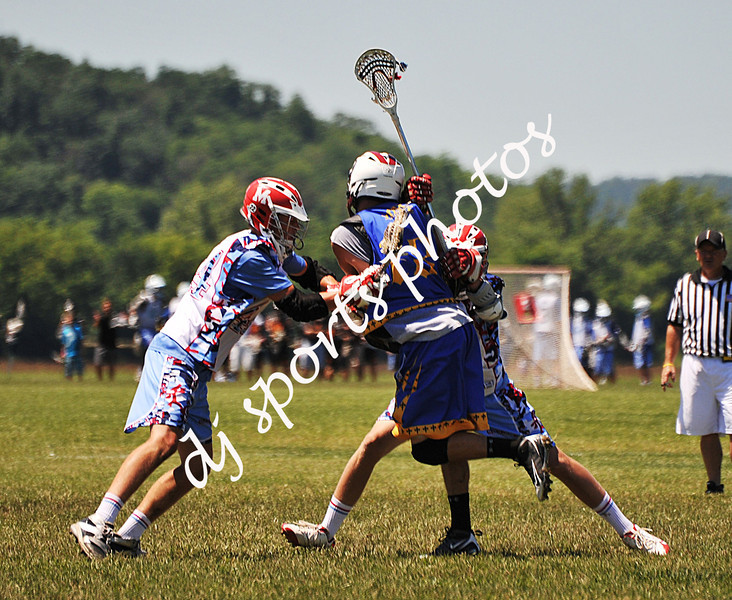 lax game 2 214