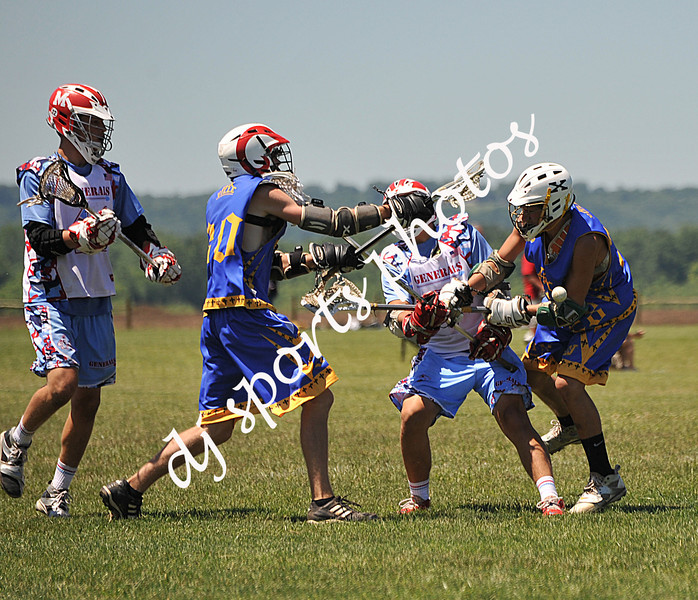 lax game 2 177