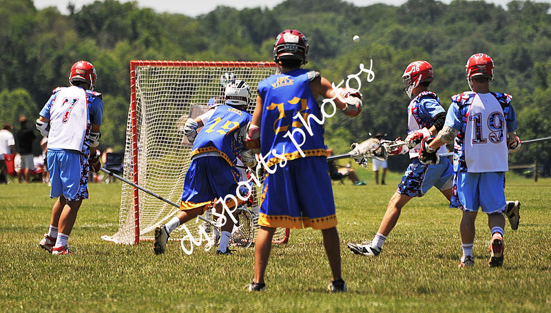 lax game 2 268