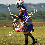 lax game 2 146