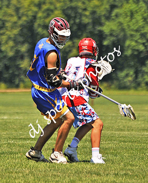 lax game 2 189