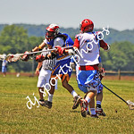 lax game 2 158
