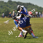 lax game 2 152