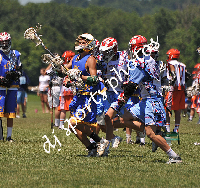 lax game 2 171