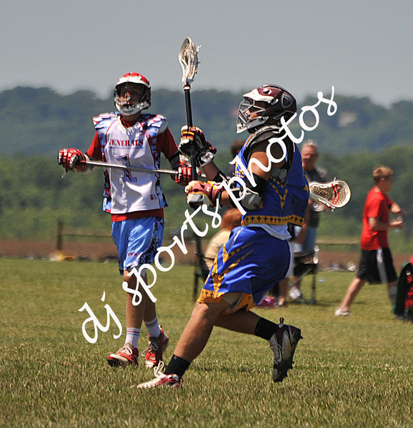 lax game 2 184