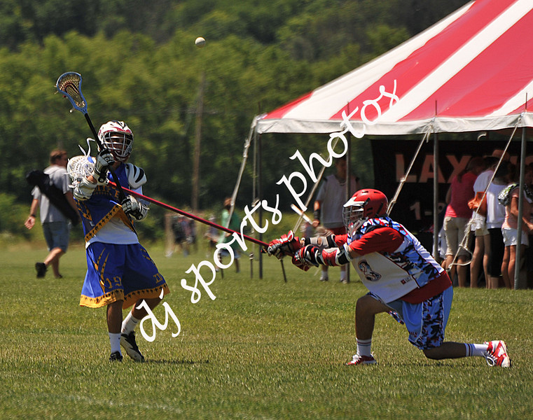 lax game 2 212