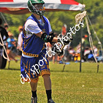 lax game 2 251