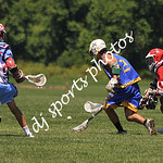lax game 2 164
