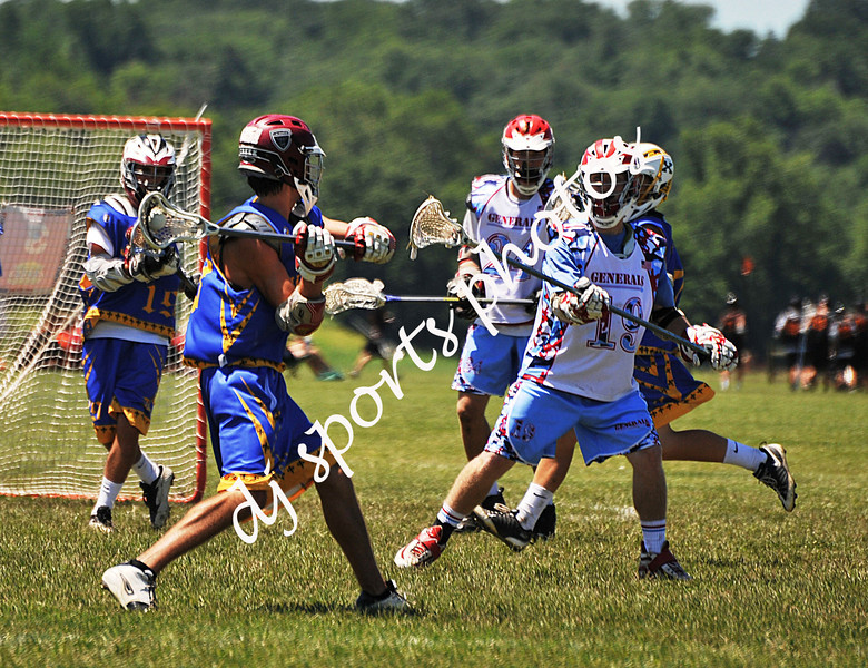 lax game 2 281