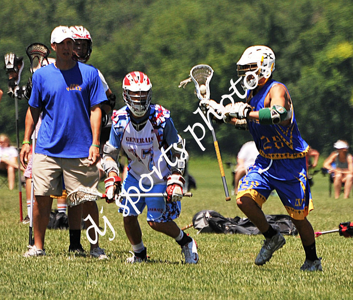 lax game 2 170
