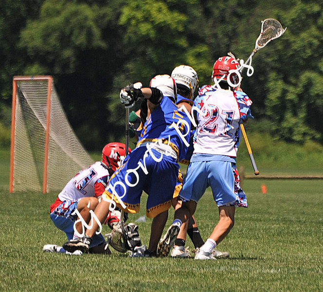 lax game 2 168