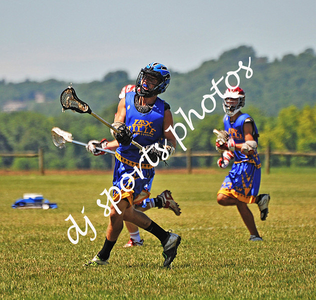 lax game 2 153