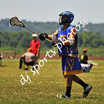 lax game 2 235