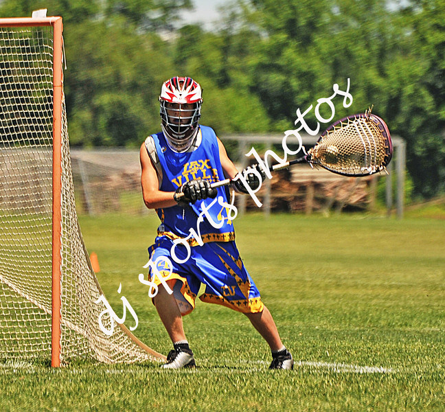 lax game 2 192