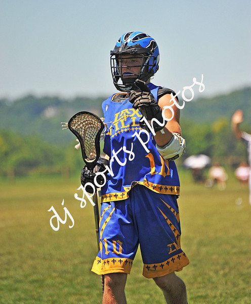 lax game 2 139