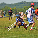 lax game 2 150