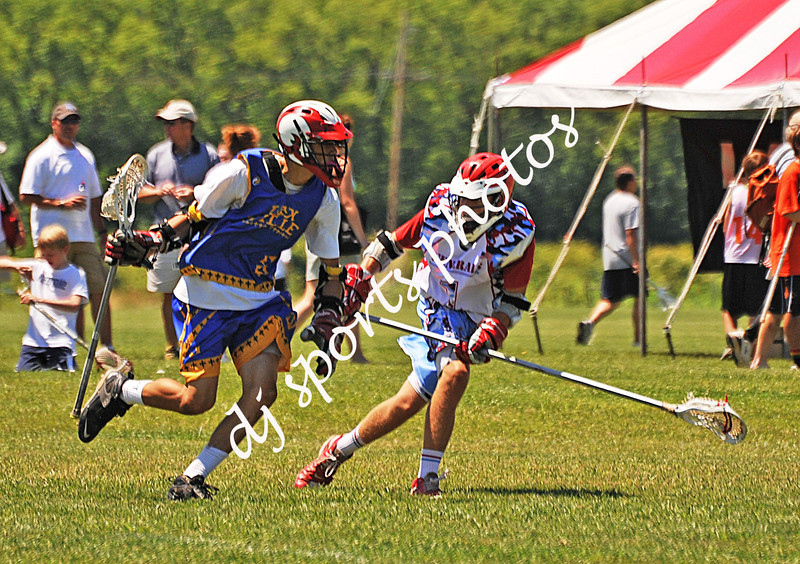 lax game 2 156