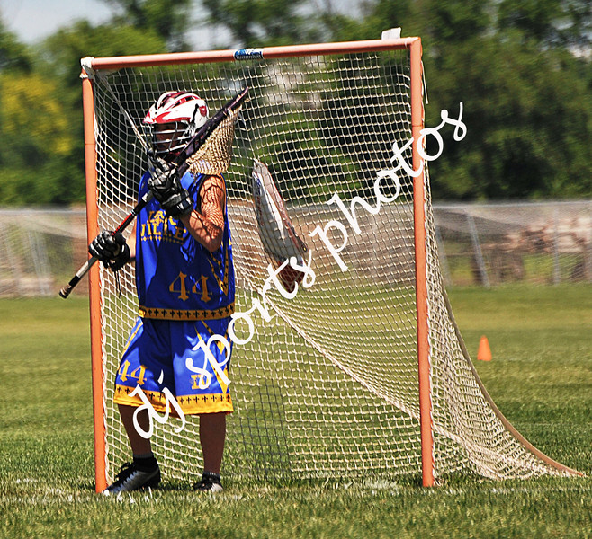 lax game 2 163