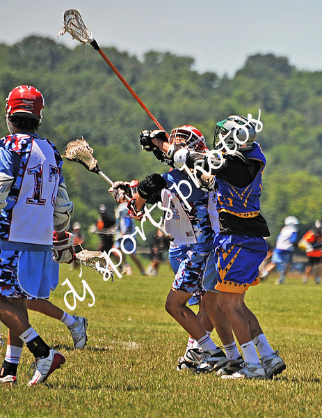lax game 2 186
