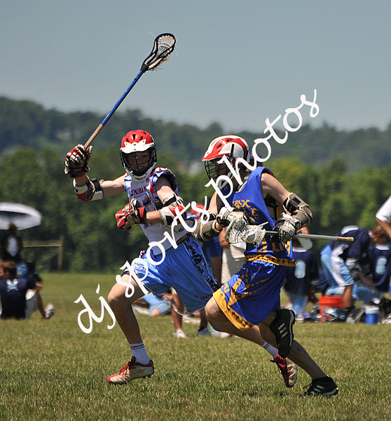 lax game 2 233