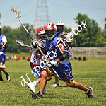 lax game 2 224