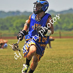 lax game 2 151