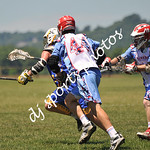 lax game 2 140