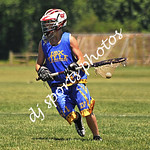 lax game 2 231