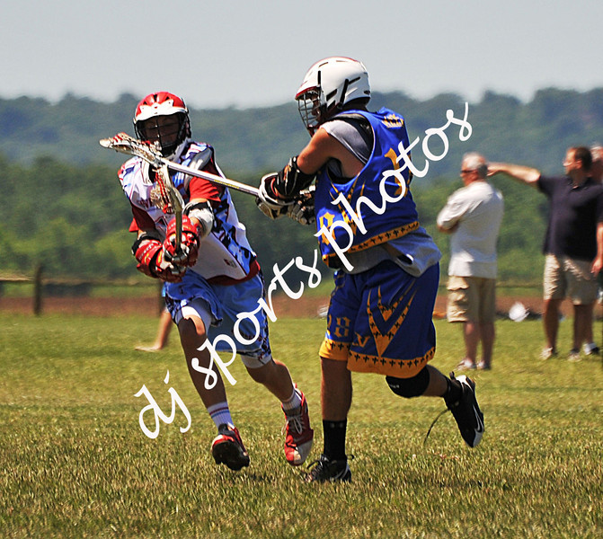 lax game 2 282