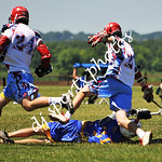 lax game 2 234