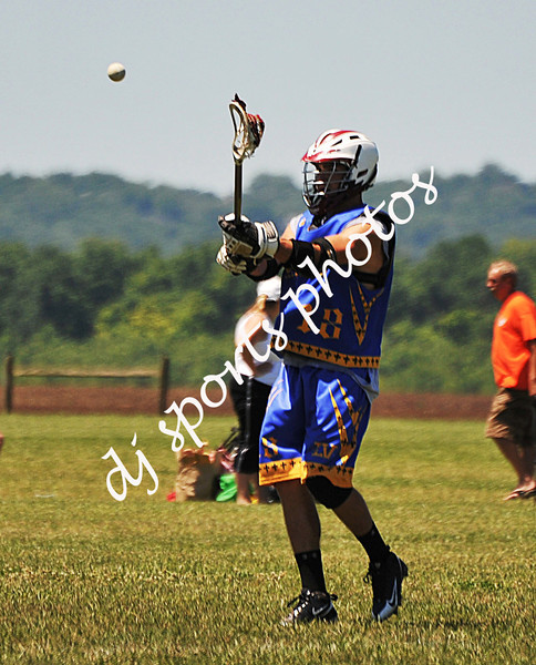 lax game 2 210