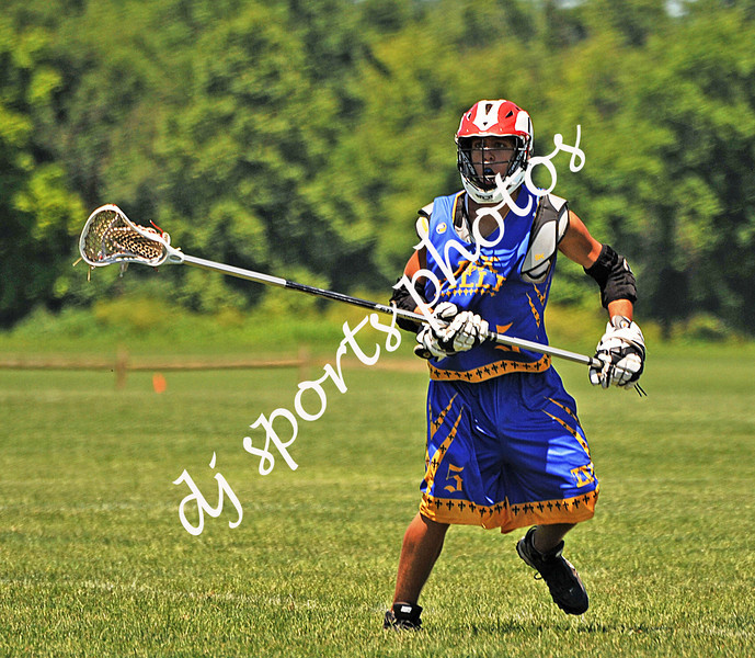 lax game 2 187