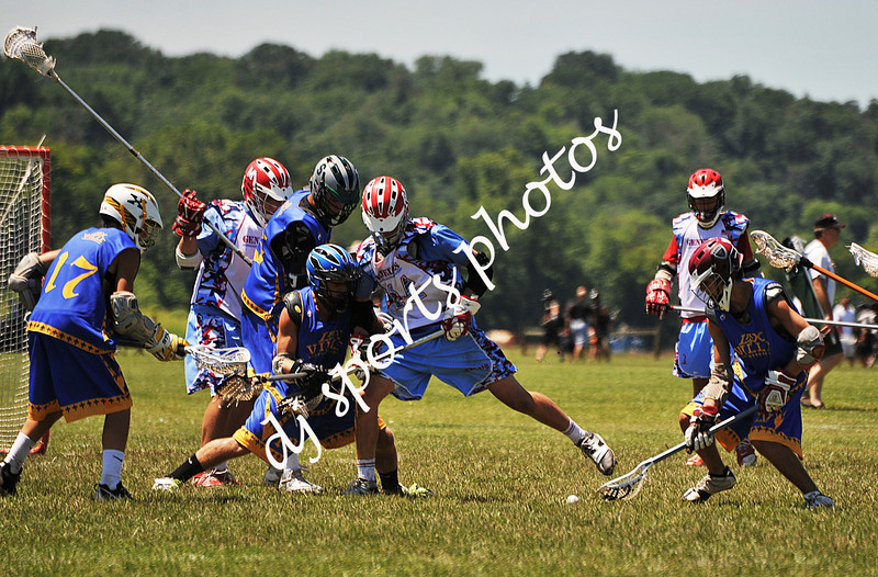 lax game 2 275