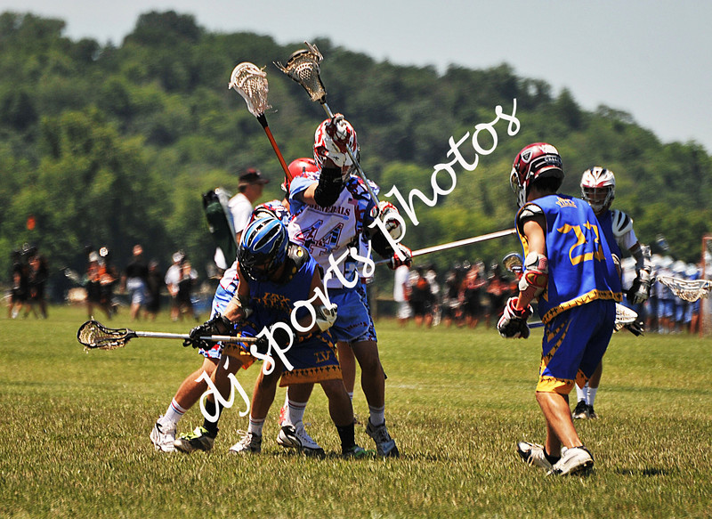 lax game 2 274